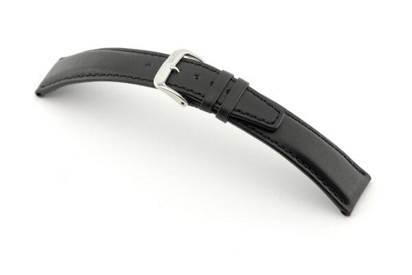 Rios capri blue watch strap